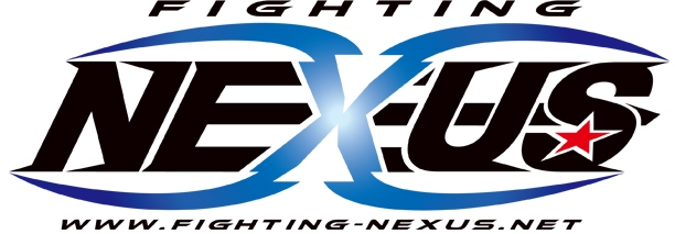Fighting-Nexus
