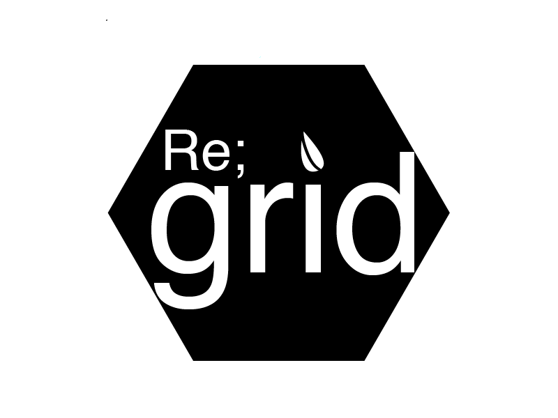 Re;grid Inc. Store