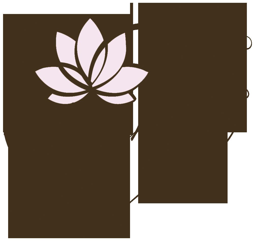 女性ホルモンバランスケアサロン Magenta Heart