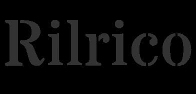 Rilrico