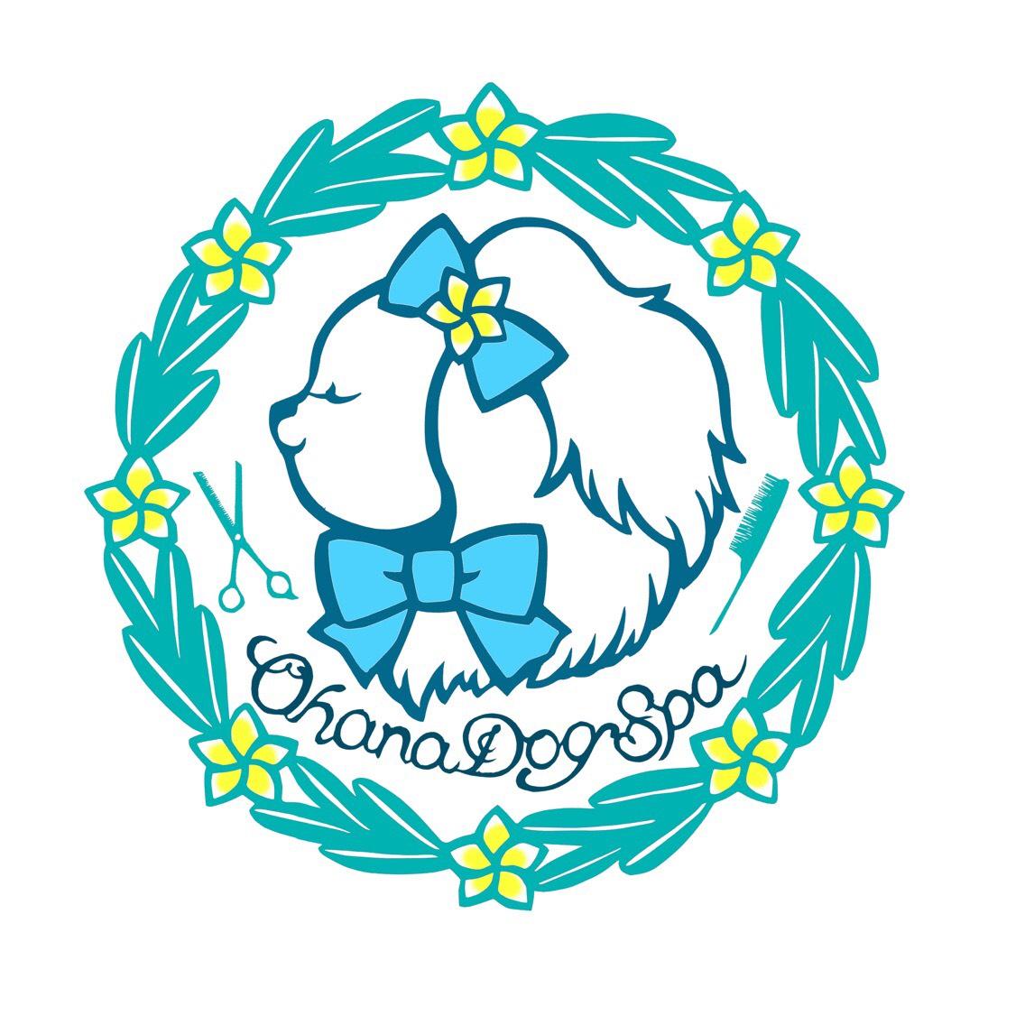 ohanadogspa