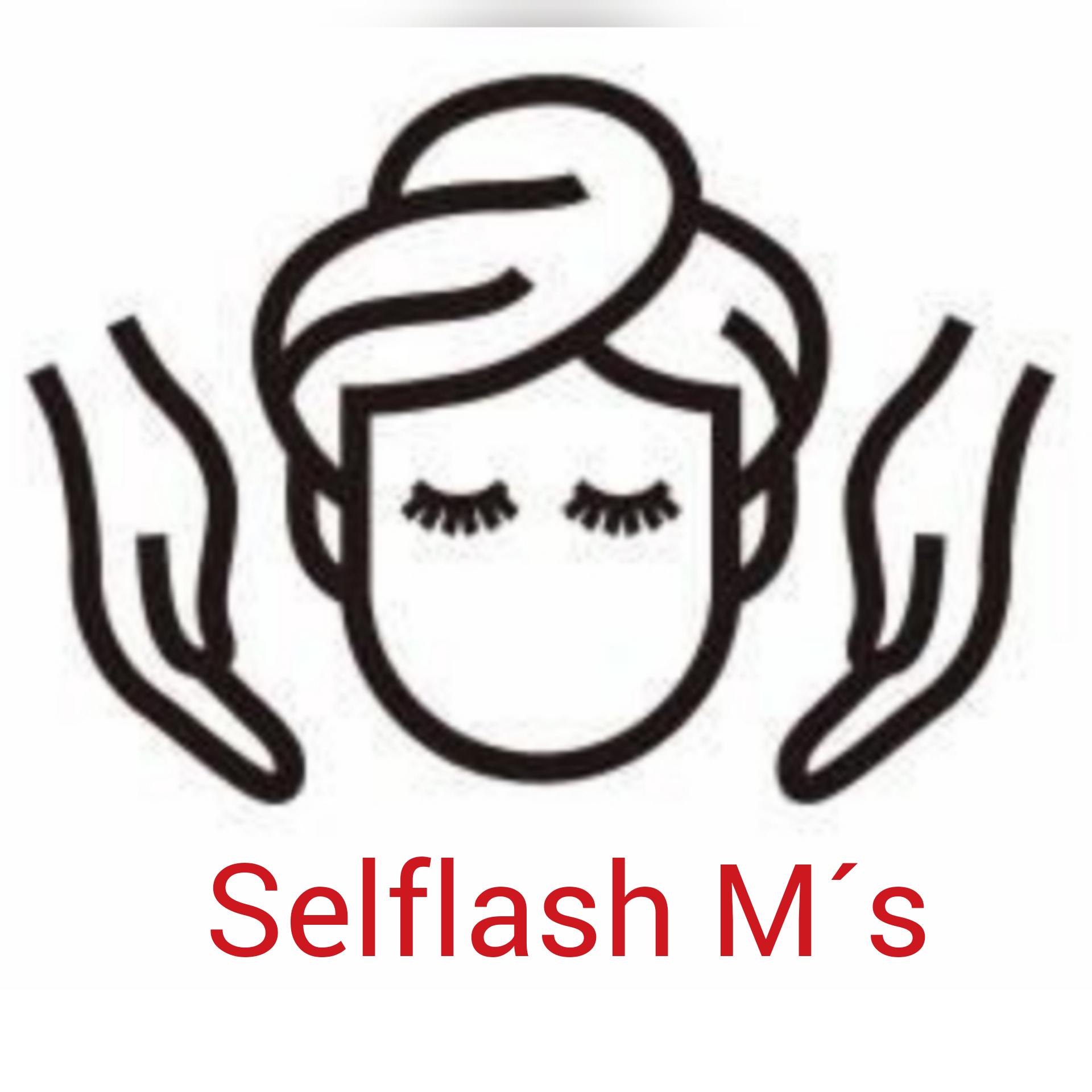 selflash Ms(セルフラッシュ エムズ)