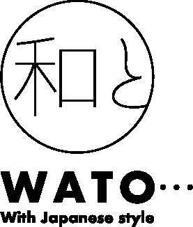 『和と』和とともに暮らすスタイル - with Japanese style