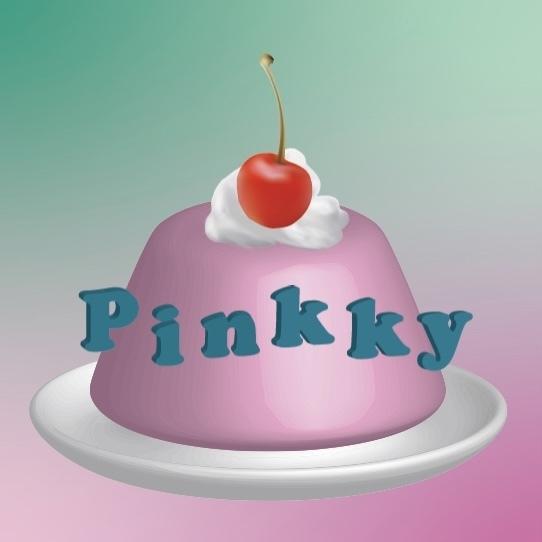 Pinkky