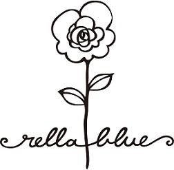 rella-blue
