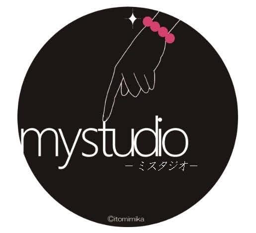 ミスタジオ -mystudio-
