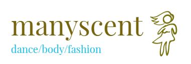 manyscent