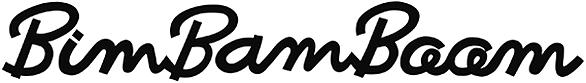 BimBamBoom