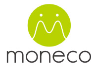 monecogolf