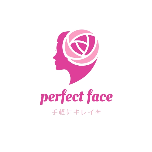 perfectface