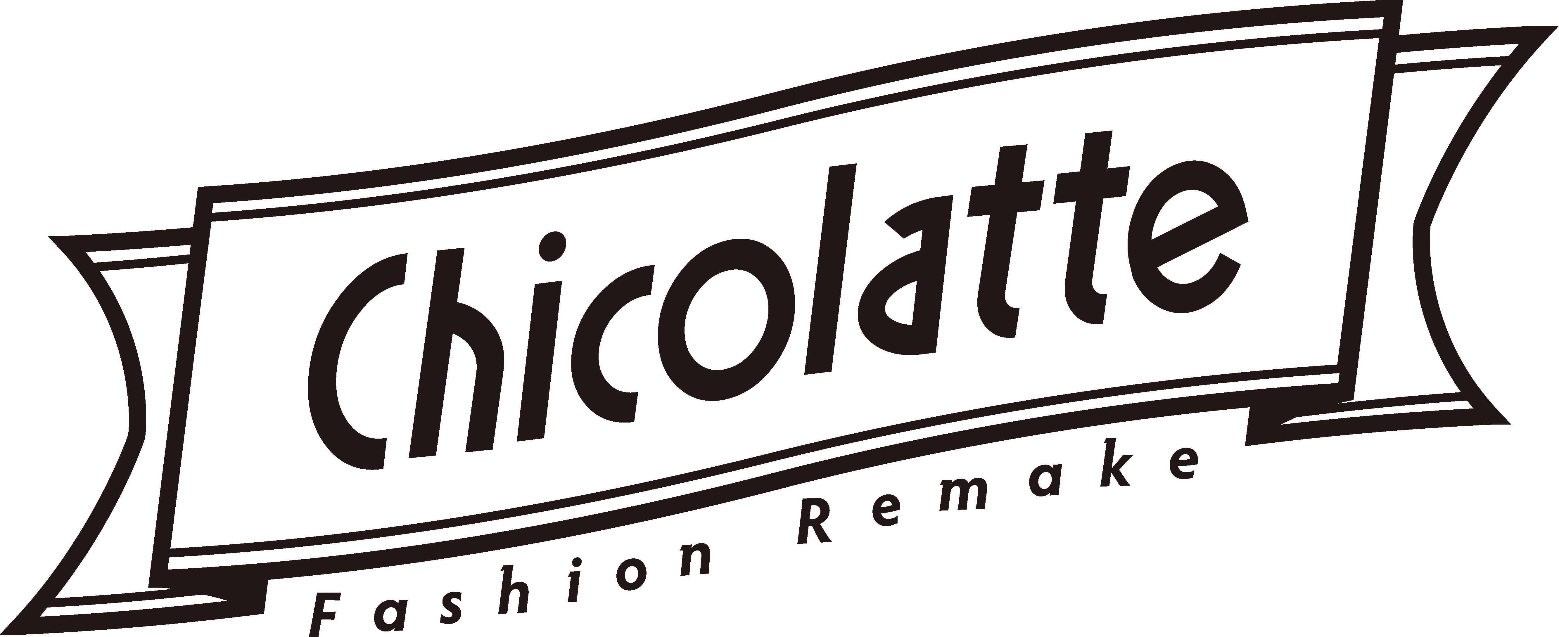 Chicolatte  |  チコラッテ