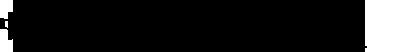 京都市伏見にある中国料理 水仙閣