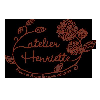 atelier Henriette(アトリエアンリエット)