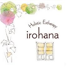 irohana shop
