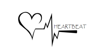 Heartbeat Jewels