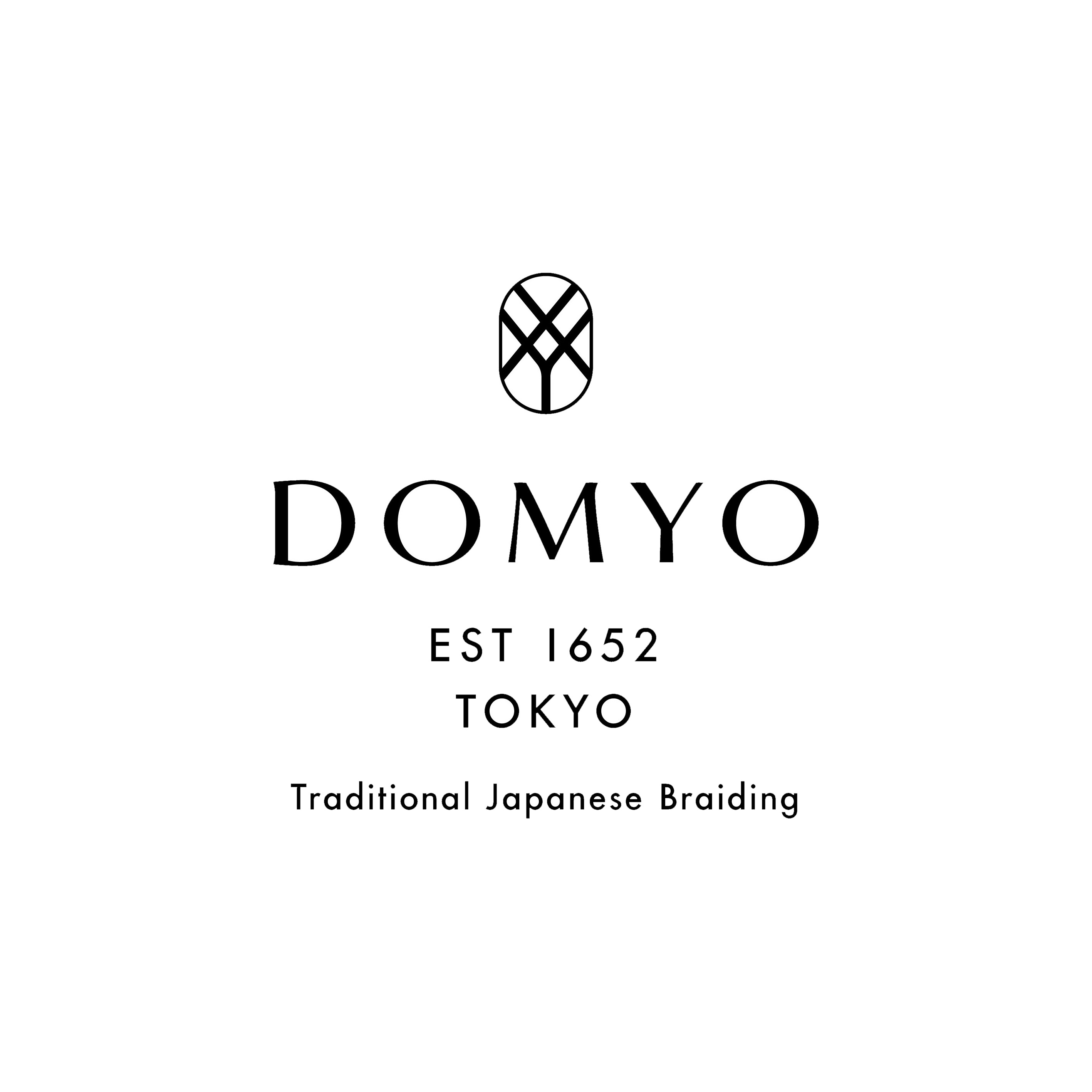 DOMYO FOR OVERSEAS海外専用