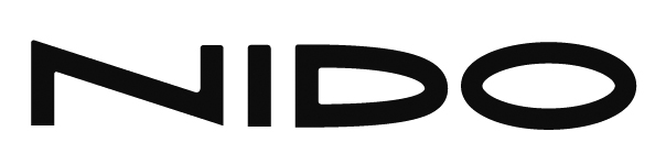 NIDO Webshop