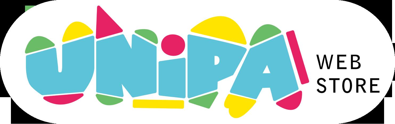 Unipa web store