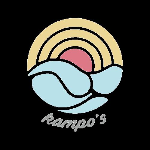 美味しい薬膳食材がそろう漢方薬店kampo's