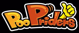 PooPriders