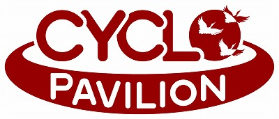 cyclopavilion webstore