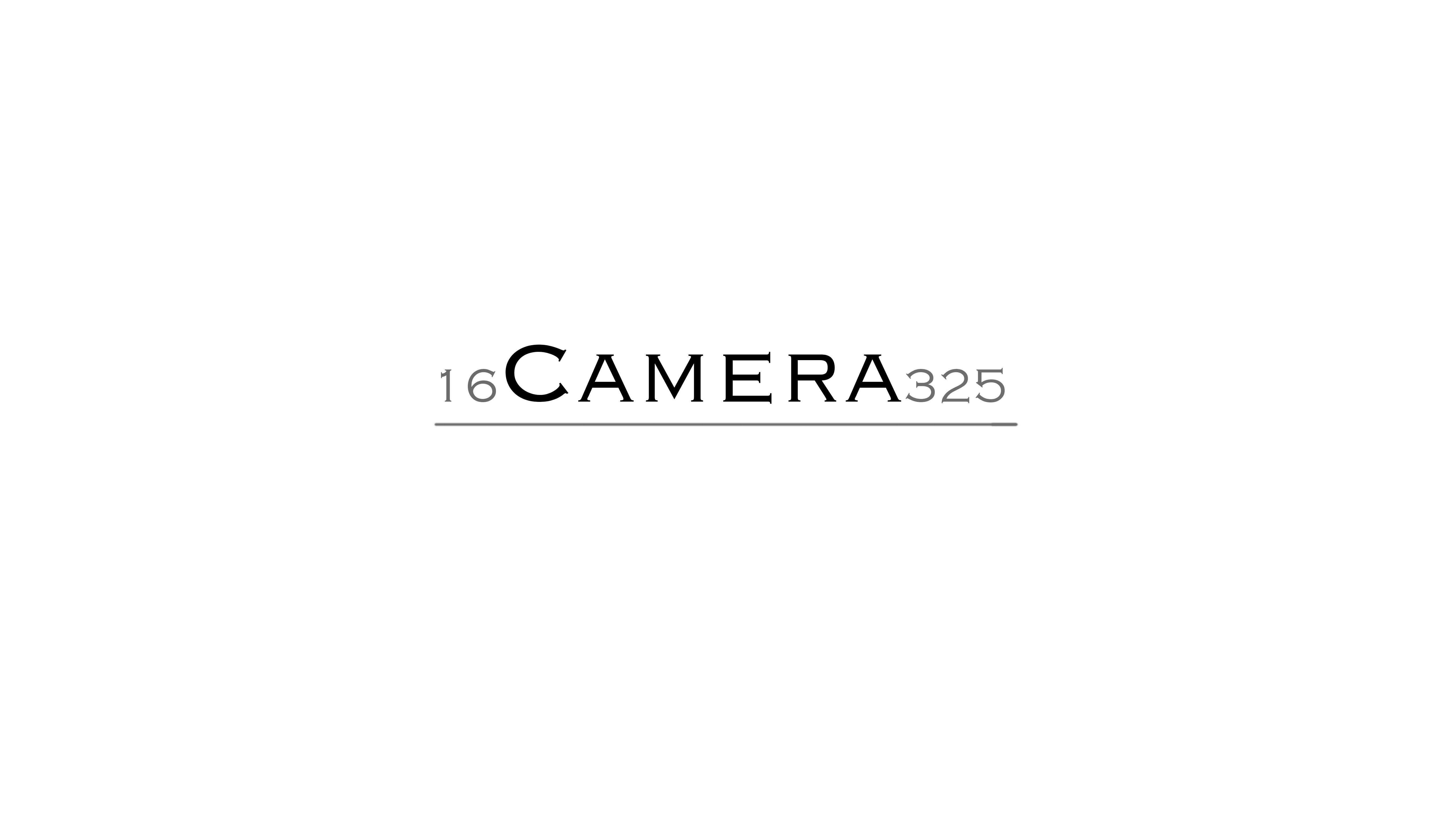 16camera325