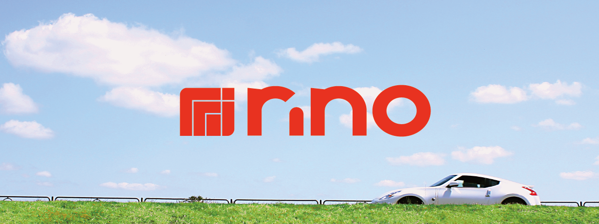rino products official store