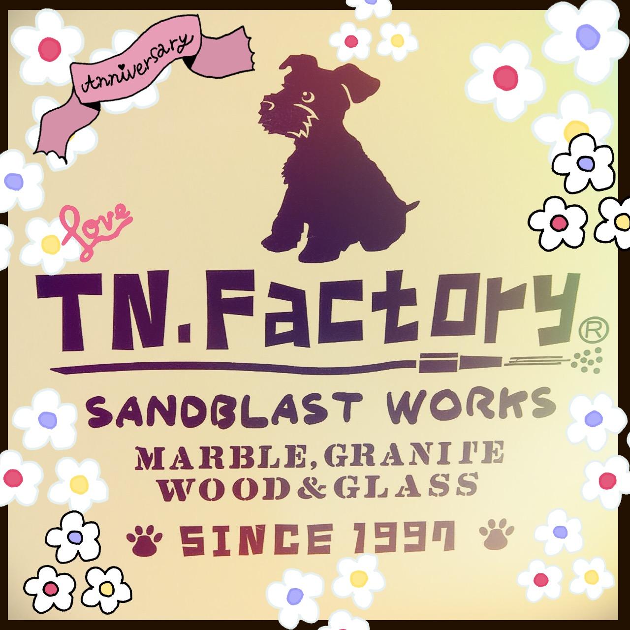 tnfactory