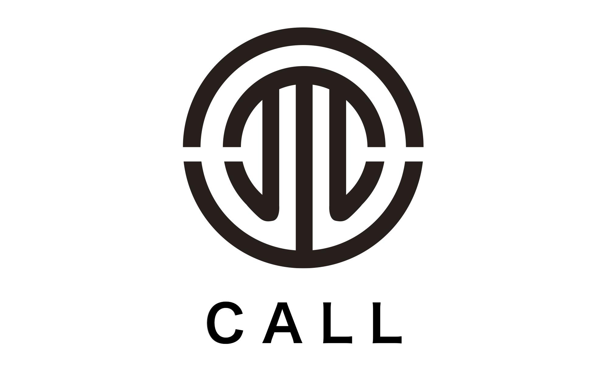 巧流-call-【コール】
