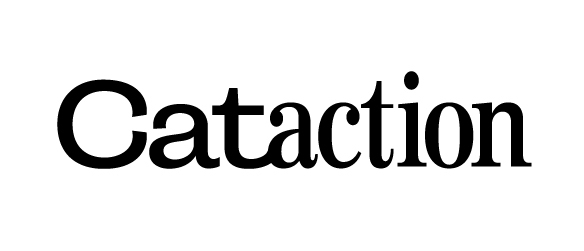 Cataction