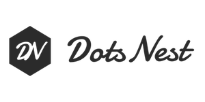 DotsNest Shop