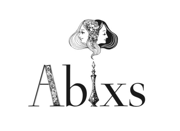 Fragrance Salon Ablxs