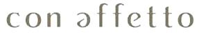 conaffetto online shop