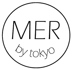 MER by tokyo