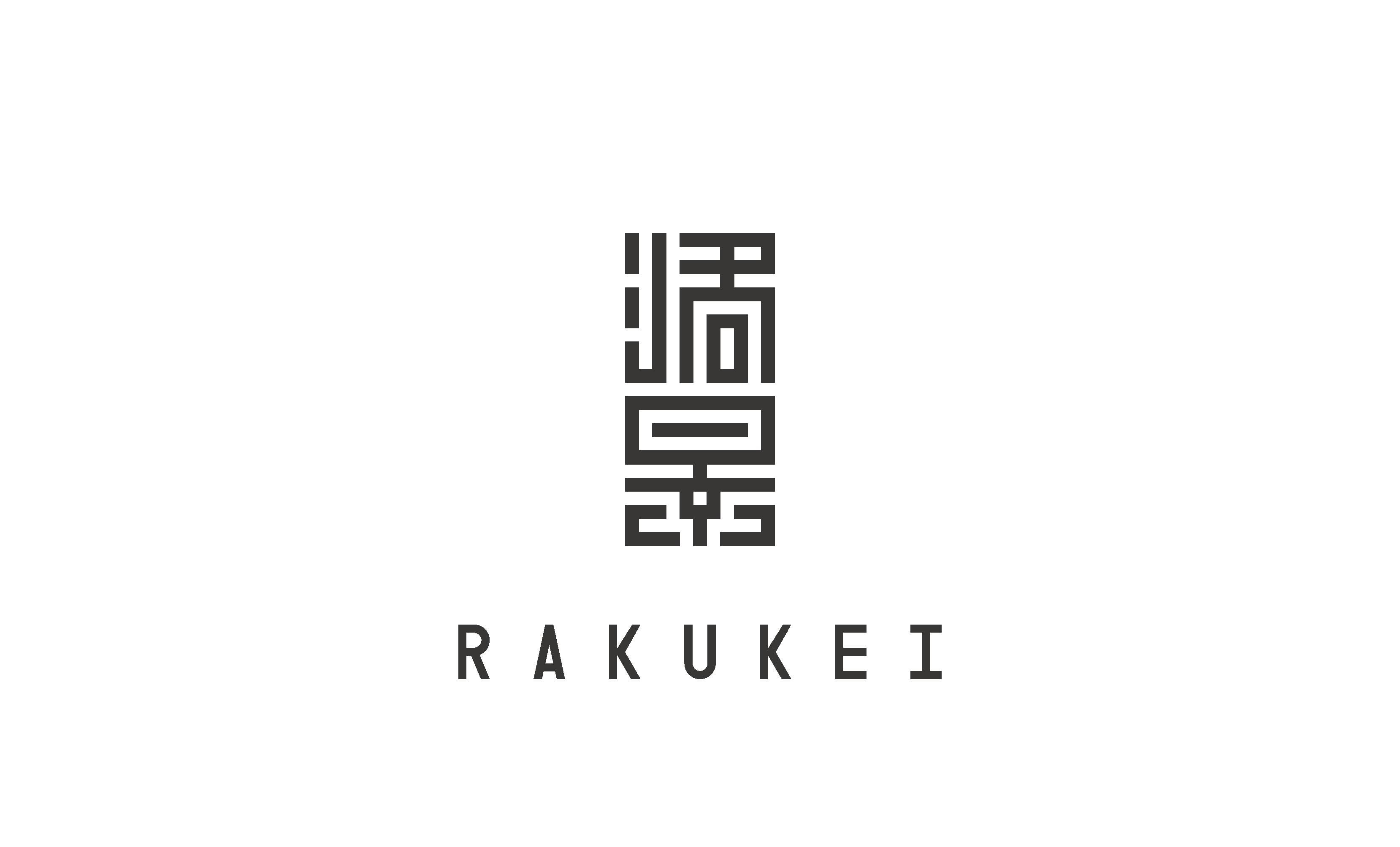 RAKUKEI STORE