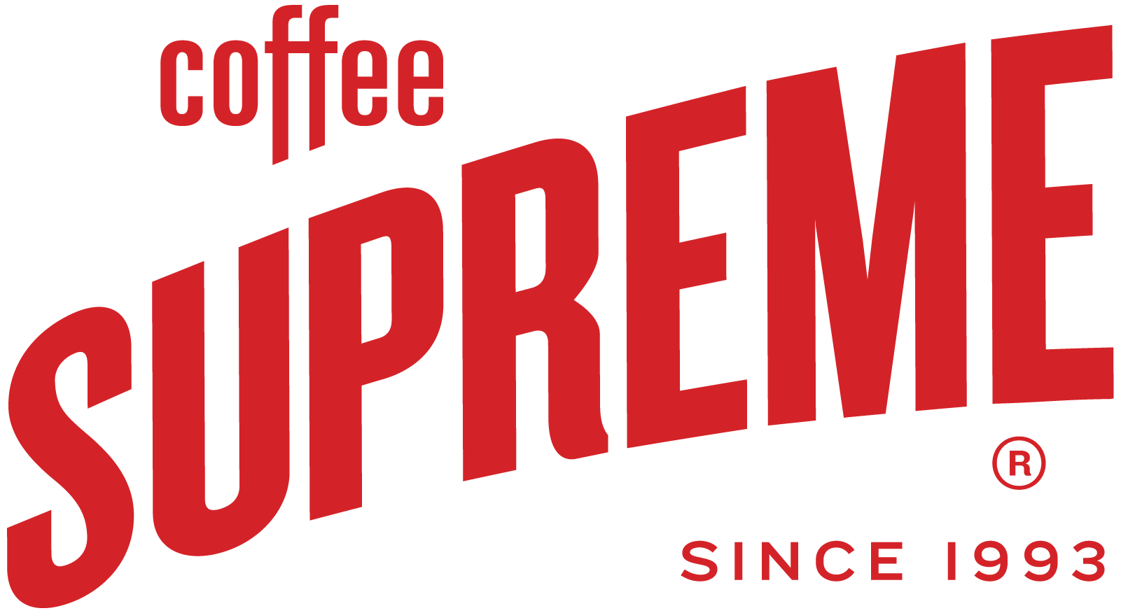 Coffee Supreme Japan