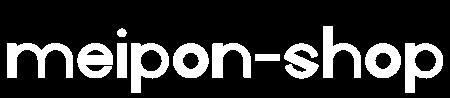 meipon-shop(メイポンショップ) ハンドメイド・Tシャツ・バッグ・動物・スマホケース・