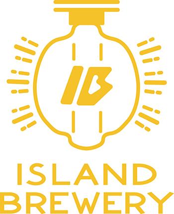 ISLAND BREWERY