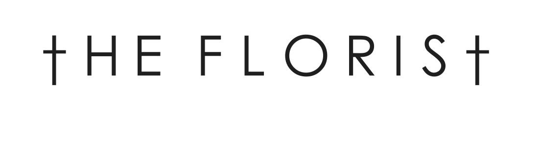 The Florist Web Store