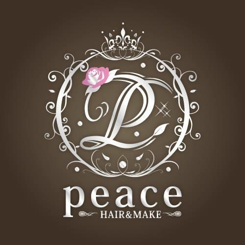 peacegroup