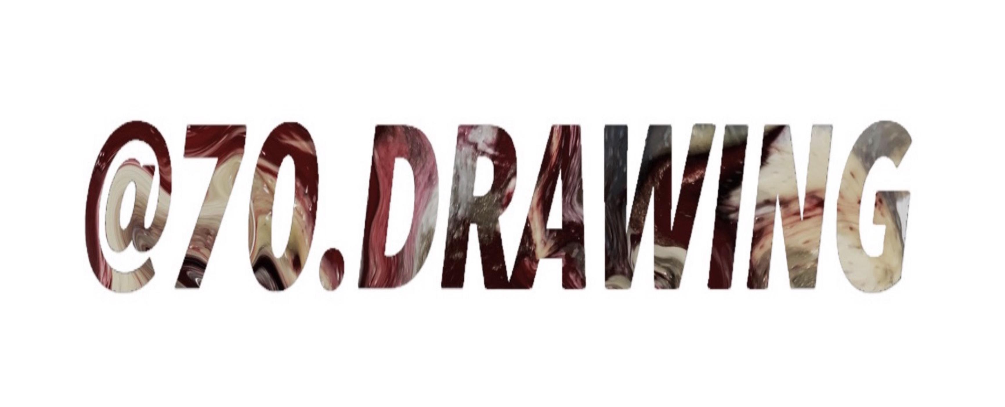 @70.drawing