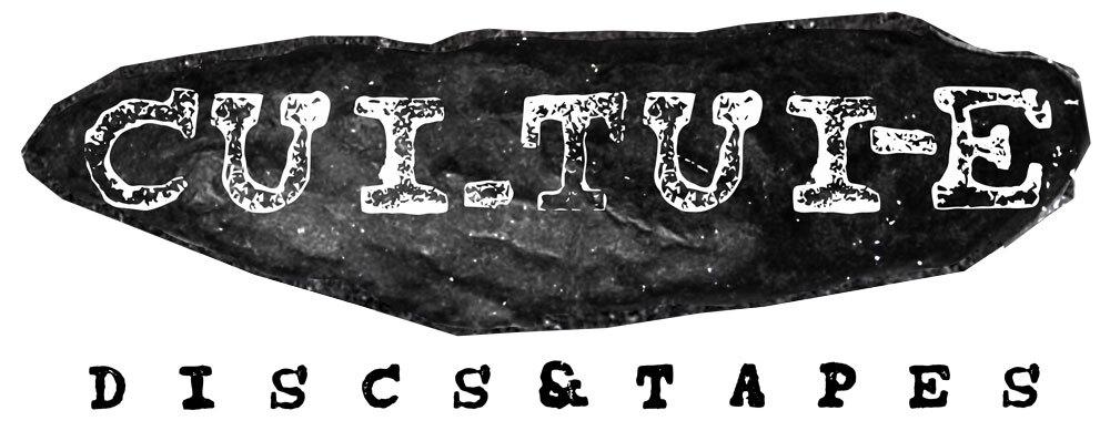 CUI_TUI-E discs & tapes
