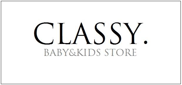 ClassyRs