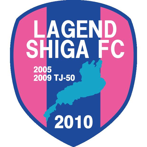 レイジェンド滋賀FC 公式グッズショップ