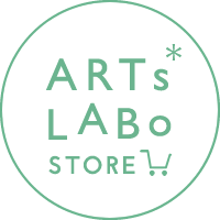 ARTs*LABo STORE