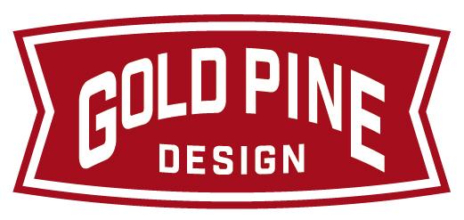 ゴールドパイン/GoldPine/本気でカッコイイ熊本弁Tシャツ
