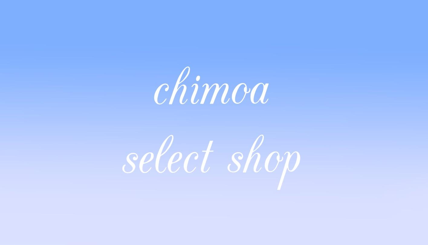 chimoa