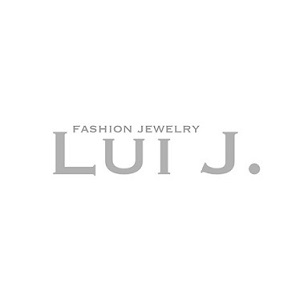 fashion jewelry Lui J.