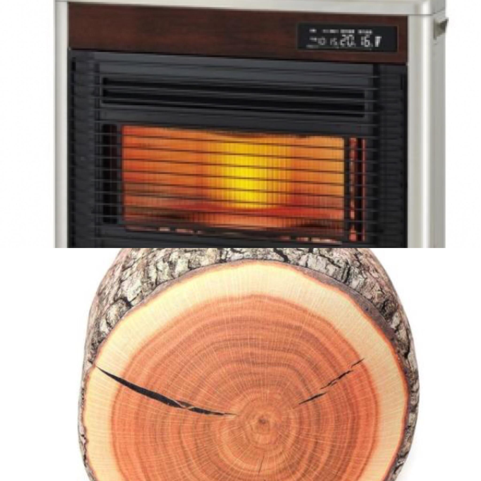 sugurustore-heater