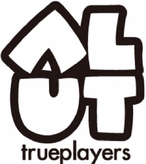 ALUT trueplayers